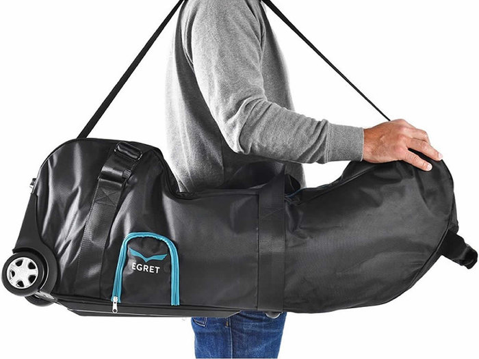 Sac de transport trottinette EGRET ONE