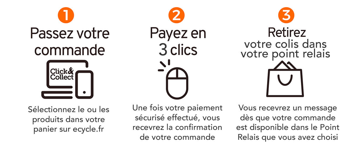 click-and-collect-ecycle-vae-france
