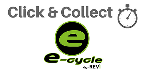 click-and-collect-velo-electrique-r