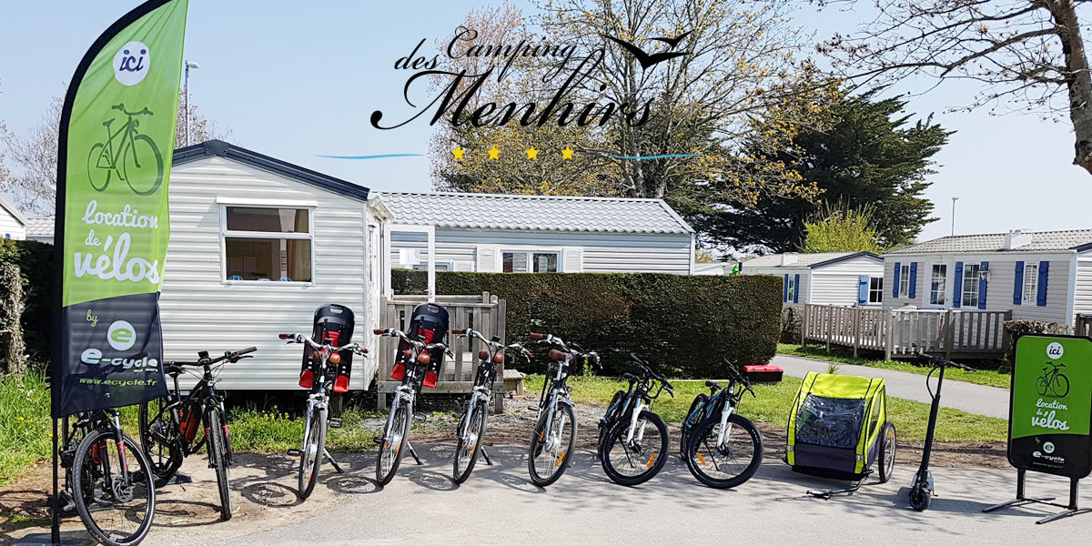 location-velo-electrique-camping-les-menhirs-2019